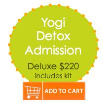 yogidetox-deluxe-220