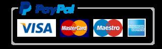56201412-0-paypal-credit-card-l